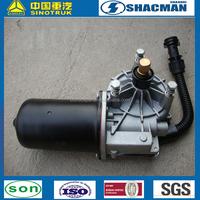 Heavy duty Truck Wiper Motor