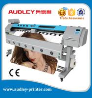 Water transfer film inkjet printer price ADL-8520
