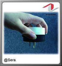 2015 New Developed Wifi Plug Socket