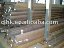 marine steel pipe