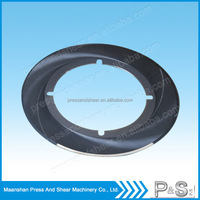 HSS steel wood cutting blade