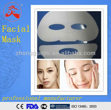 CHINESE MOXIBUSTION high-tech new product facial mask health and medical