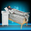 Pérdida Drenaje Linfático Peso Presstherapy adelgazar