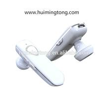 hmtm350mini bluetooth manos libres de música inalámbrico de auriculares para el teléfono móvil