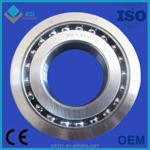 Surtidor del oro made in china proveedor utilizado industrial de coser máquinas de 6001 zz / rs