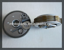 CG125 cc dirt bike clutch , 250cc dirt bike 250xq-37d/125cc dirt bike cross/super dirt bikes
