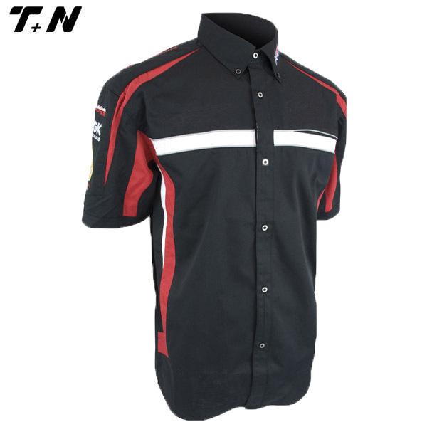 racing shirt 5.jpg