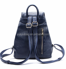 Export fashion handbag/tote bag