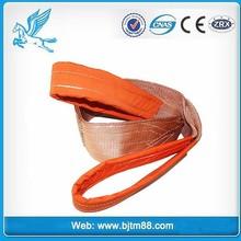 TM pp webbing steel wire rope price motorcycle luggage 85M