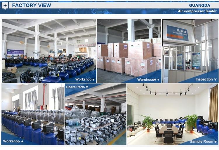 factory view (NXPowerLite ).jpg