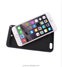 5000mAh Power Bank External Battery Backup Charger Case For iphone 6
