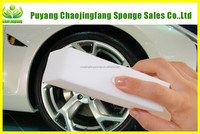 car cleaning tool /car wash/car cleaning sponge