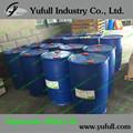Glifosato 480 SL Roundup herbicida 200L / tambor