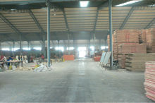 Plywood/ commercial ply & Beech wood & Mahagony