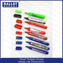 Indelible marker pen&liquid chalk markers &whiteboard marker pen alibaba china