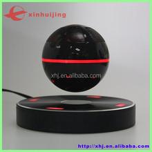 2015 Levitation NFC Bluetooth Speaker for Home Audio