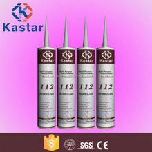 Good price polyurethane adhesive pu sealant