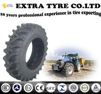 Armour agricultural tire R-7 13.6-24,14.9-24,14.9-26,14.9-28,14.9-30,16.9-28,16.9-30,18.4-30