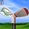 Customized Golf iron high quality cheap golf iron