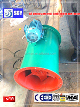 300mm Natural Power Roof Fan Turbo Ventilator/Exported to Europe/Russia/Iran