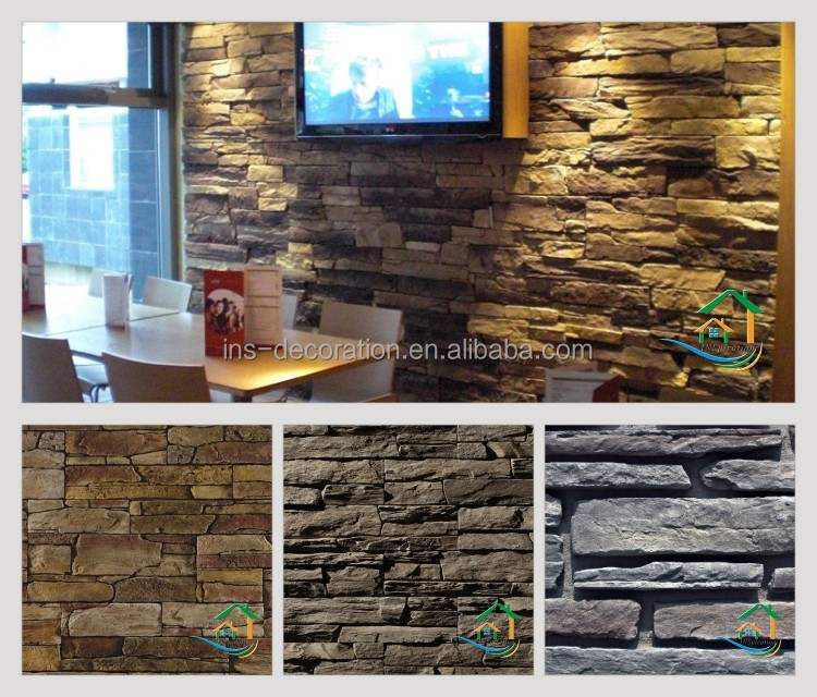 Waterproof Exterior Stone Wall Cladding Buy Wall Cladding Wall Cladding Wall Cladding Product