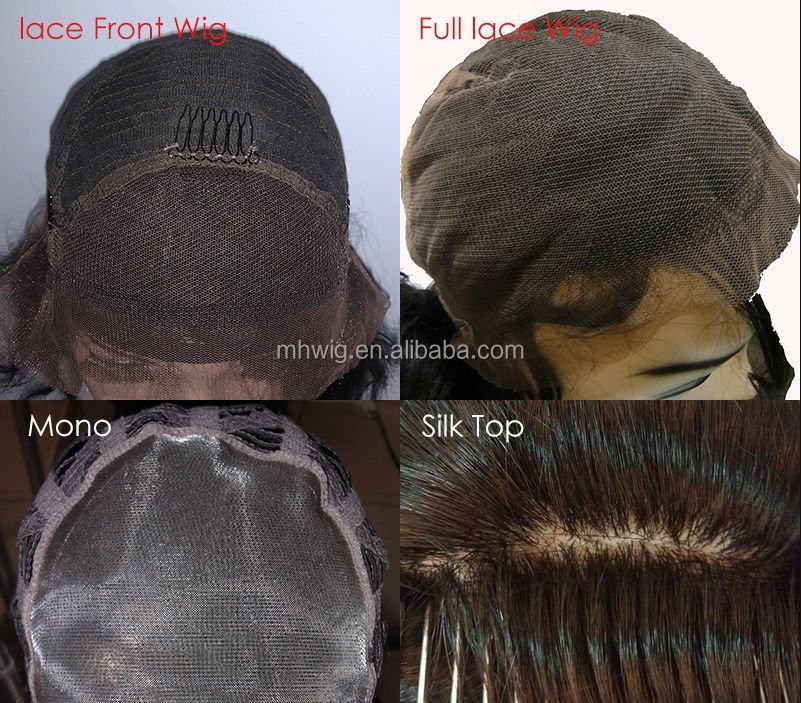 Hot sale Factory supply Fast shipping low price Top Grade Japan kanekalon black synthetic hair bun