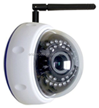 HD CCTV camerawireless 1080p hd ip cctv security cameraP2P onvif security camera