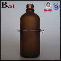 2015 wholesale high quality price amber essential oil bottle,essential oil bottles 100ml child-proof safe lid dropper decorative