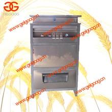 Garlic Peeling Machine(Dry Model)/Garlic Skinning Machine/Garlic Separating Machine