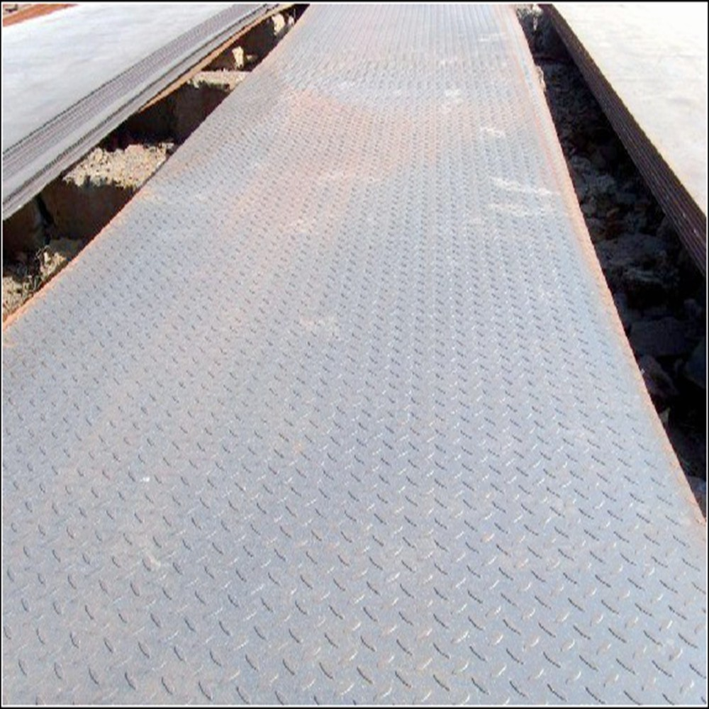 Checkered-Steel-Plate.jpg