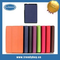 case for lenovo miix 3 10 inch tablet case cover