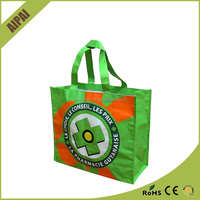 promotion gift drawstring bag,fabric gift bags,pp laminated non woven tote bags