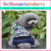 Winter Pet Dog Clothes Overall Jumpsuit Clothing dog clothes