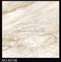 non-slip polished porccelain all glazed tile floor glaze tile ceramic floor tile shape with popular design