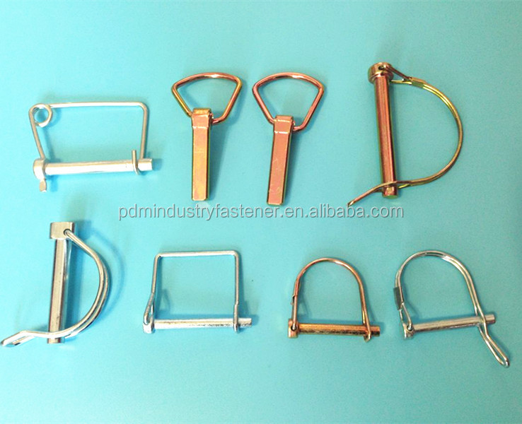 Attractive Wire Lock Hitch Pin Ensign - Wiring Ideas For New Home ...