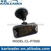 roadhawk car camera automobile camera personal dash cam