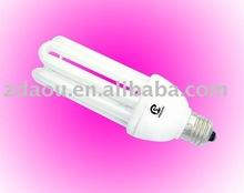 4U energy saving light
