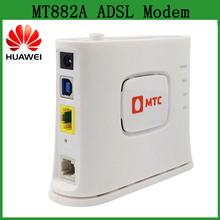 Huawei SmartAX MT882A ADSL/ADSL2+ Modem Router