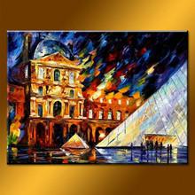 Wholesale Handmade Direct Sale Canvas Picture