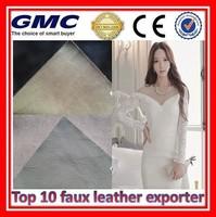 make leather clothing
