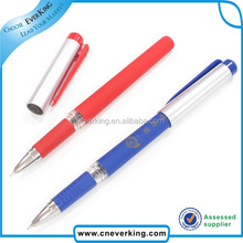 Eco-friendly recycled plastic pens