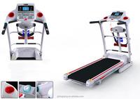 2015 pro fitness treadmill 806AS