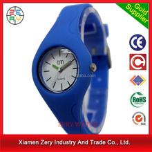 R0713 pretty sweet kid watch,strap can change watch quartz