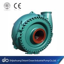 "DO 12"" G-DOS Sand Gravel Pump and Sand Suction Pump"