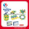 /p-detail/juguetes-de-bloque-de-construcc%C3%ADon-Juguete-de-ni%C3%B1os-esamblaje-una-serie-300000707427.html