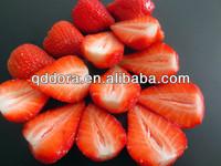 China fresh frozen strawberry,bulk fresh strawberries,frozen organic strawberries