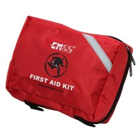 Premium Family Emergency Survival Care First Aid Kit