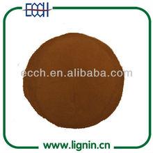 الصوديوم lignosulphonate mn-2 منتجات الصين الخصائص الفيزيائية من الورق