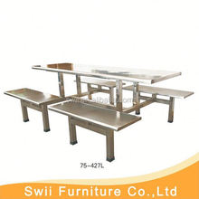 dining room table parts solid wood used dining room furniture for sale