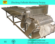 poultry farming/claw cutting machine